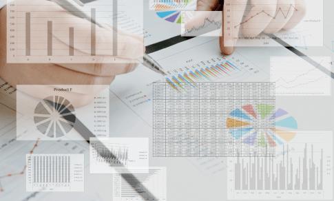アスマイルズ株式会社|システムコンサルティングの画像