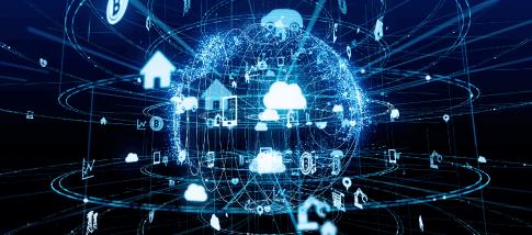 アスマイルズ株式会社|ソフトウェア開発の画像