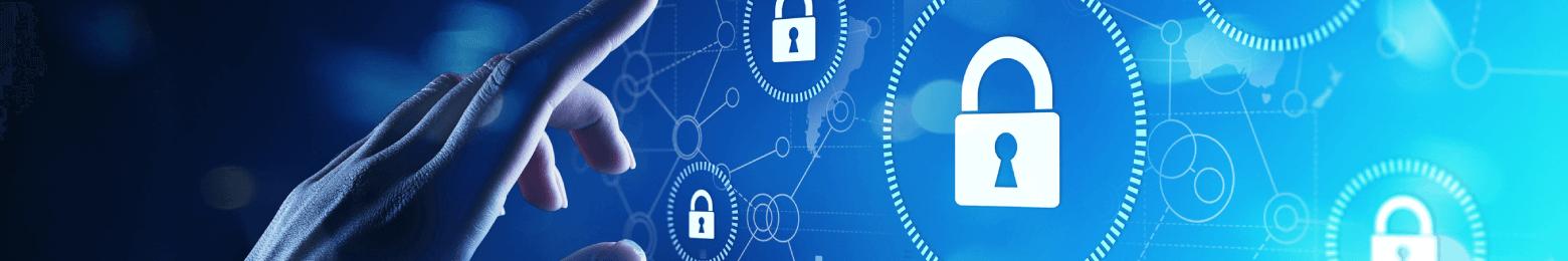 アスマイルズ株式会社|個人情報保護方針のタイトル画像